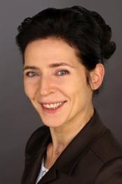 Marion Zikeli