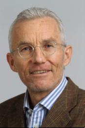 Dr. Sebastian Schuh