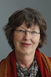 Bettina Klassen