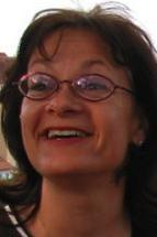 Pia Gruber