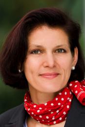 Sylvia Oberhauser
